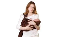 concerns_raised_baby_slings