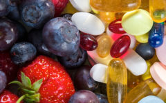 berries_vitamins