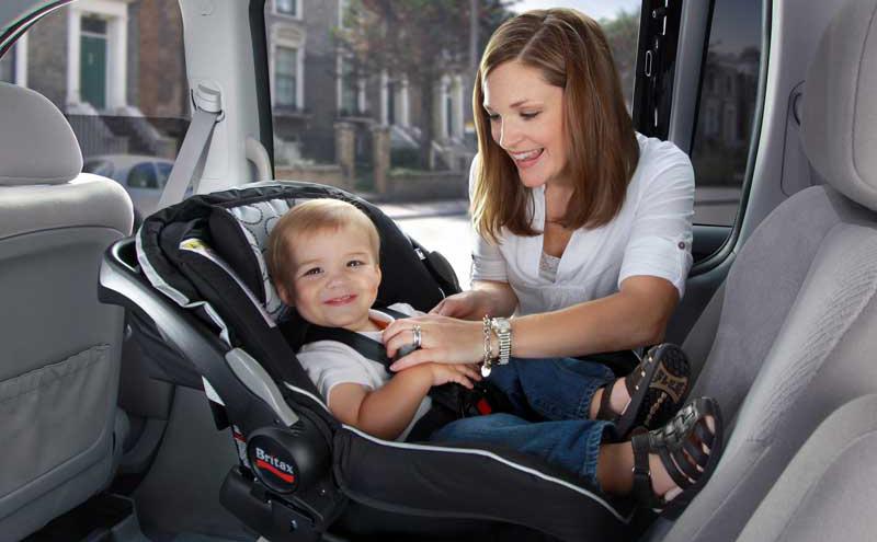 car-seat-lifestyle_1
