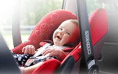 car_seat3