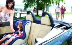 grpup_1_car_seat
