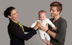 shared_parental_leave