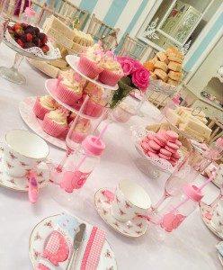 pink-baby-shower-macaron-248x300