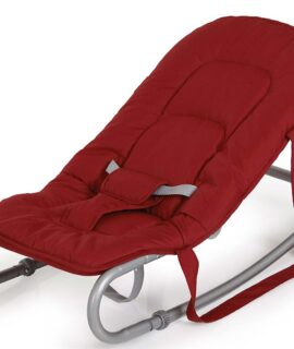 hauck lounger bouncer