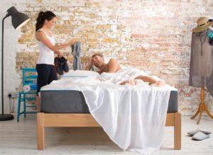 sleepbear mattress