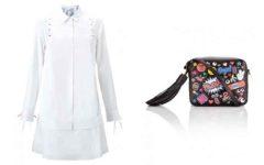 dress-and-bag2w