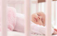sleeping-baby-2w