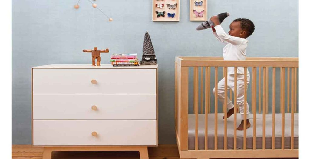 natures child nursery