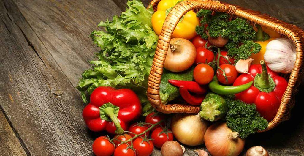 Boosting fertility through nutrition