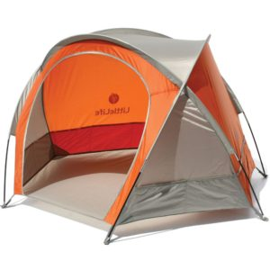 Littlelife baby shelter tent