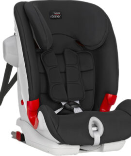 http://www.britax.co.uk/fit-finder/