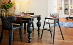 cybex furniture collection