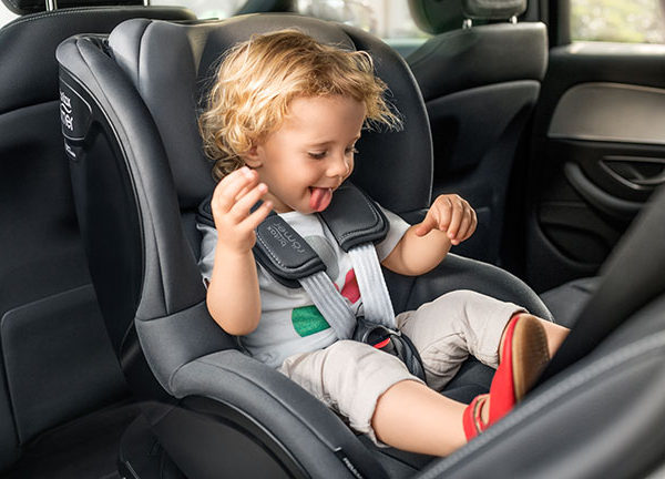 all you need to know about isofix