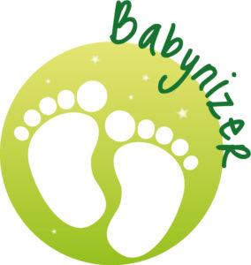 babynizer