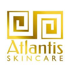 atlantis skincare to win